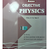 Class 11 Physics Notes 1st year 11th Physics Notes Scholar Series