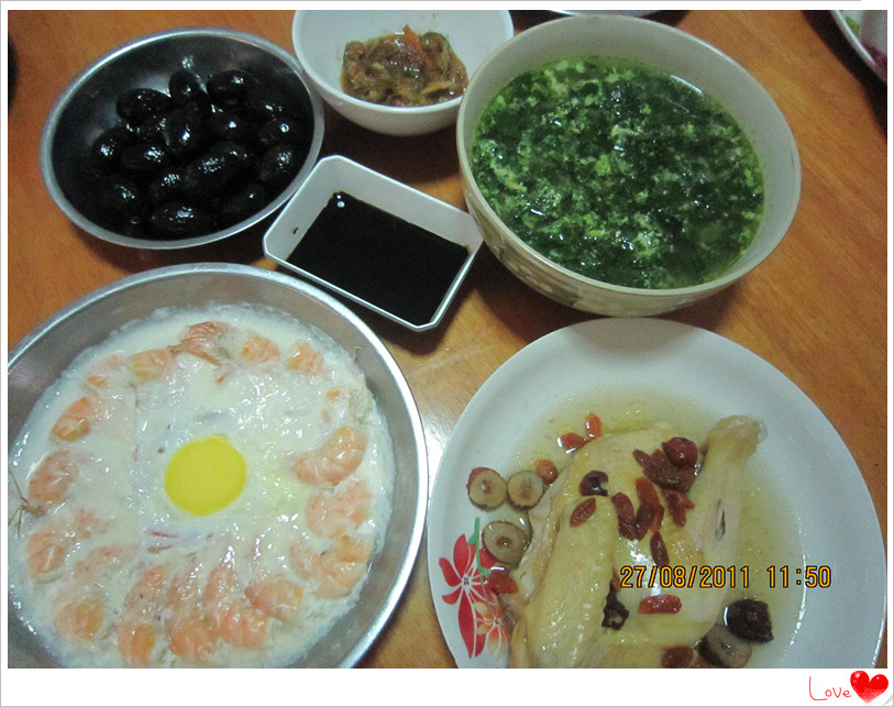 islands for the kitchen mr direct sinks reviews 假期厨房 幸福岛屿