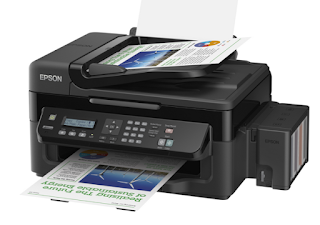 Epson L550 Driver Download for linux, mac os x, windows 32 bit and 64bit