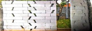 6 Fakta Aplikasi Bata Ringan dalam Pembangunan Rumah