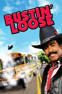 Watch Bustin' Loose Online Free in HD