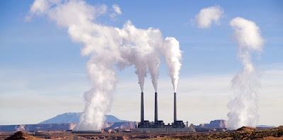 India's carbon level during lockdown in 2020-21 - dailyknow.in