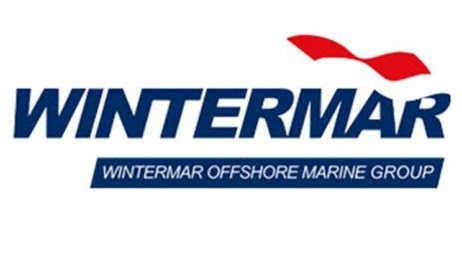 WINS Pemegang Saham Independen PT Wintermar Offshore Marine Tbk Setuju Terbitkan 415 Juta Saham