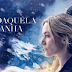 [FILME] Depois Daquela Montanha (The Mountain Between Us), 2017