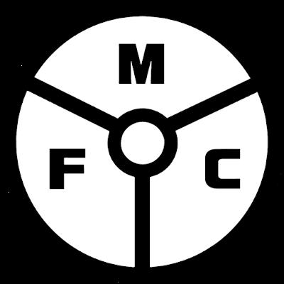 MOTORISTAS FUTEBOL CLUBE (BARRETOS)