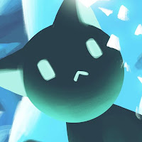 Nameless Cat Mod Apk