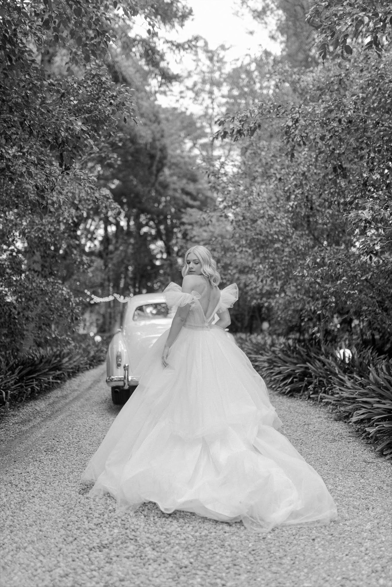 lauren olivia photography toowoomba weddings gabbinbar homestead bridal gowns accessories venue floral design stationery