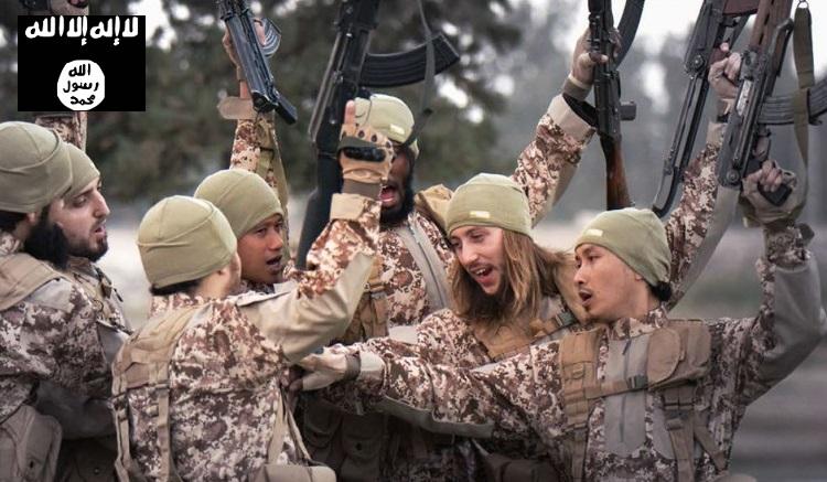 Islamic+State.jpg (750×437)