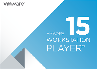 VMware Workstation Player 15.0.2 Build 10952284 Commercial Silent Install VMware_Workstation_Player_15