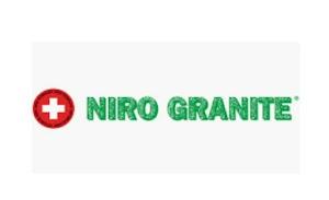Jual Produk Granit Niro Surabaya