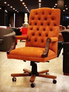 ofis koltuğu,makam koltuğu,yönetici koltuğu,patron koltuğu,kapitone koltuk,kapitone makam koltuğu