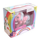 My Little Pony Firefly The Loyal Subjects SDCC G1 Retro Pony