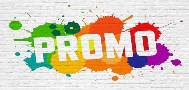 Advantages of online promotional products