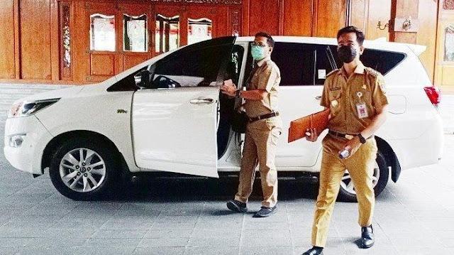 Penghina Gibran Ditangkap Polisi, ICJR: Langkah Mundur Usai Pidato Jokowi