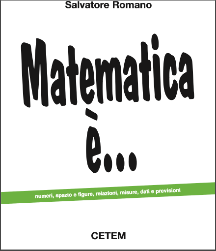 quaderni operativi matematica scuola primaria da