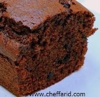 chocolate cake,how to make chocolate cake,chocolate cake recipe,cake,amazing chocolate cake,chocolate,best chocolate cake,easy chocolate cake,chocolate cake decorating,#yummy chcocolate cake,chocolate cake 2019,moist chocolate cake,cake decorating,simple chocolate cake,cake recipe,homemade chocolate cake,best chocolate cake recipe,birthday cake,cake recipes,amazing cake,creative chocolate cake,ultimate chocolate cake