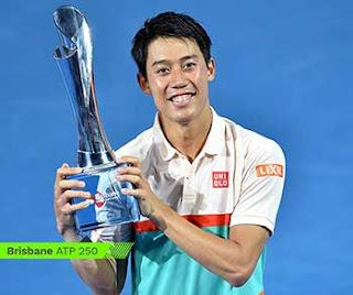 https://1.bp.blogspot.com/-W2u_dx7GArg/XRfSZnouzdI/AAAAAAAAG4U/-6qJmGkQt1AzpOJnJVctPf7uBX4oUUDlgCLcBGAs/s320/Pic_Tennis-_0206.jpg