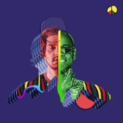 Sofrendo Feito um Louco - Luan Santana Part. Léo Santana e Olodum Mp3