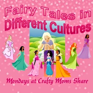 http://craftymomsshare.blogspot.com/p/fairy-tales-from-different-cultures.html