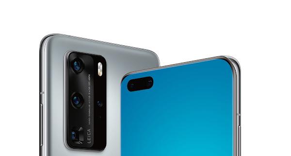Huawei ajuda a encontrar o presente ideal para o Dia do Pai