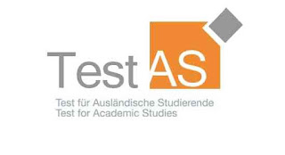 Vorbereitung für den TestAs - Deutsch