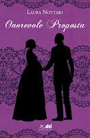 https://lindabertasi.blogspot.com/2019/08/cover-reveal-onorevole-proposta-di.html