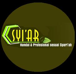 085707533321   Paket Aqiqah Surabaya   Jasa Aqiqah Surabaya