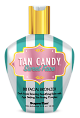 Supre Tan Tan Candy™ Sweet Face Bronzer