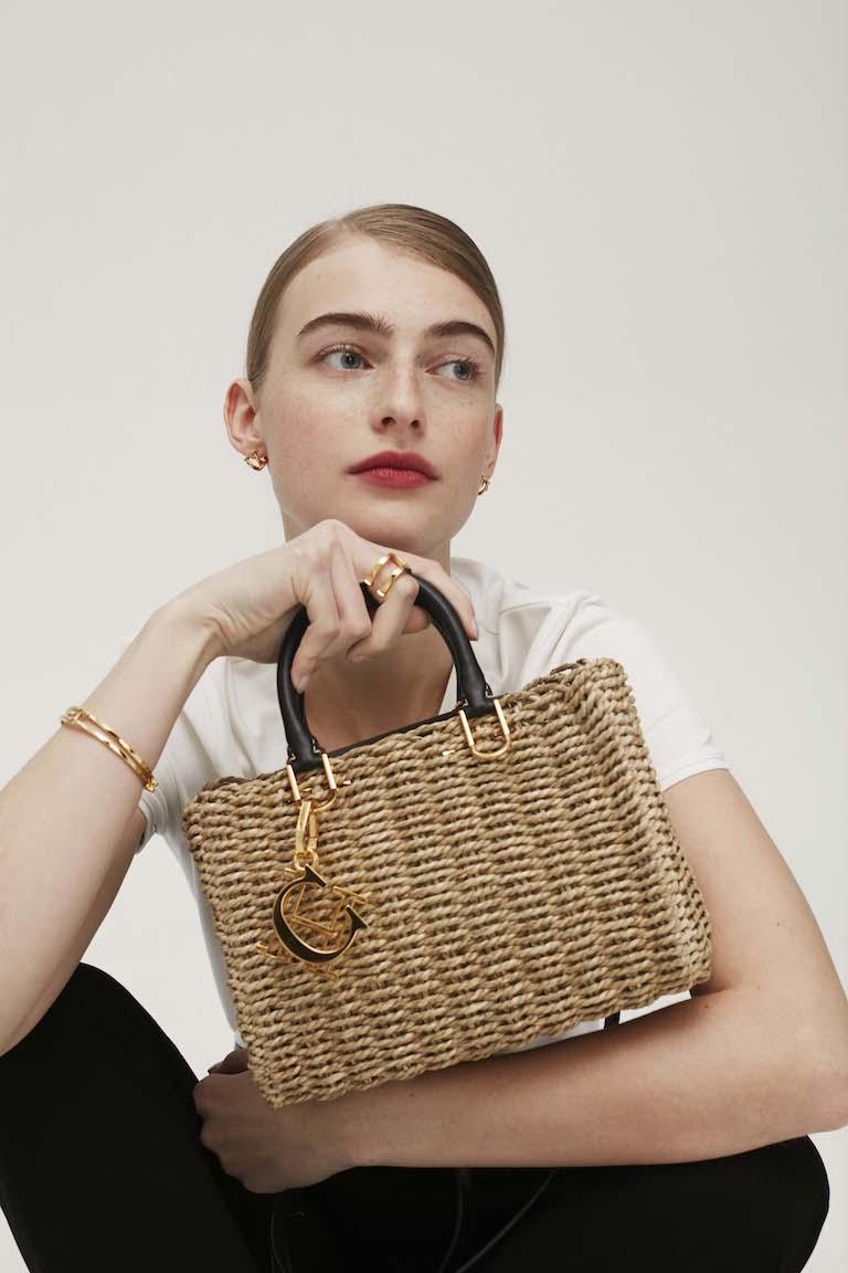 duchess bag CH