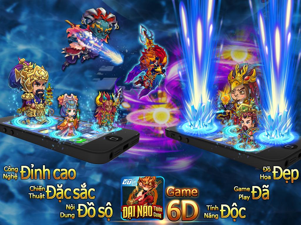 image-game-dai-nao-thien-cung
