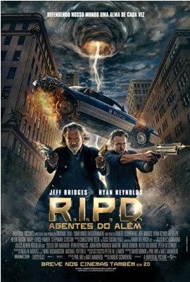 Download R.I.P.D. Agentes do Além Dublado