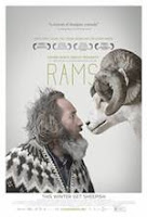 Image of Rams (2015) BluRay Subtitle Indonesia