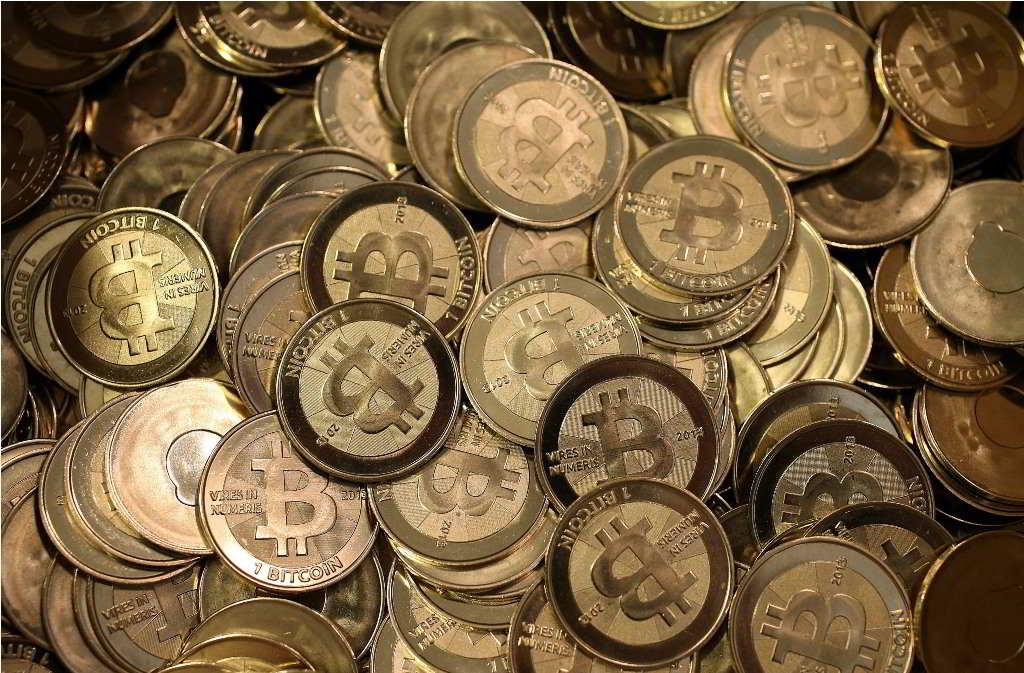 Free Bitcoin Faucet - Claim $200 Every Hour - Free BTC