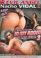 In my room 3 xXx (2013)