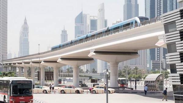 Dubai, RTA, Job Opening, Application, Job alert: RTA Dubai is hiring, here's how to apply, Dubai, News, Gulf, World