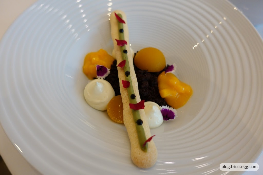 pure cuisine(46).JPG