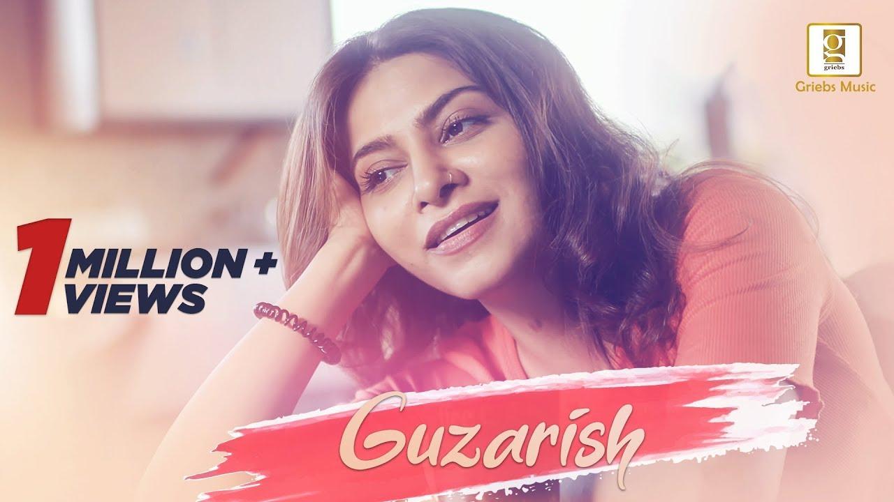 Guzarish Song Lyrics - Abhay Jodhpurkar