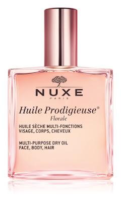 nuxe_huile_prodigieuse_florale_notino.hr