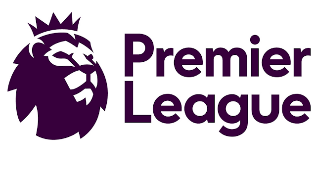 40  Premier League people test positive for COVID-19 amid new variant spreading