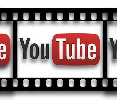 Cara Cepat dan Mudah Mendownload Video Youtube