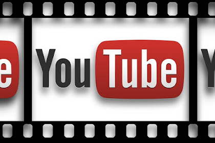 Tips Mendownload Video Youtube Dengan Cepat dan Mudah