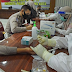 BIN Justru Wajib Atasi Virus Covid-19