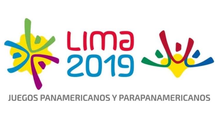 Fique por dentro: Lima 2019