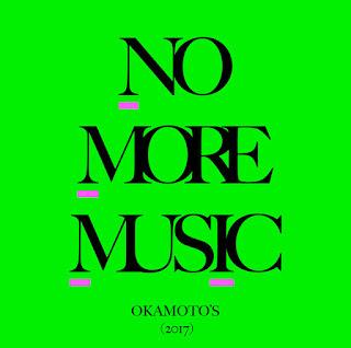 OKAMOTO'S - 90'S TOKYO BOYS 歌詞