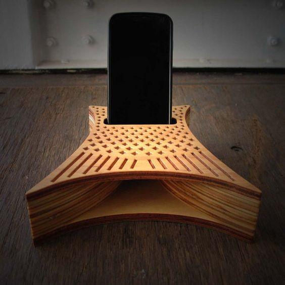 Усилитель звука из телефона своими руками фото 944
