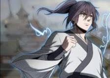 Baca Novel Nano Mashin Full Episode