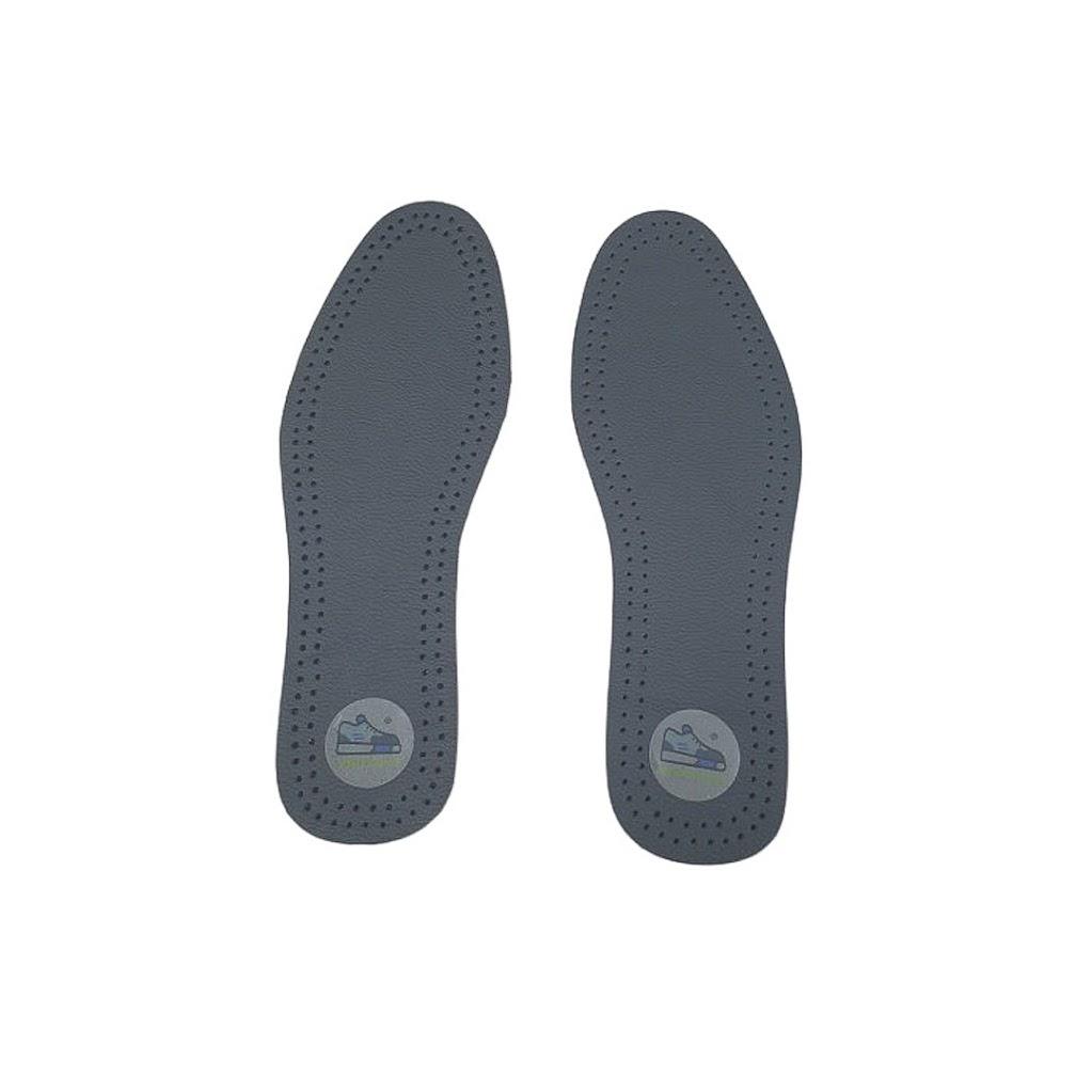 [A119] Cửa hàng bán sỉ miếng lót giày cao cấp giá rẻ tại Hà Nội