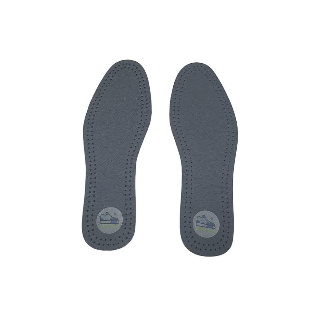 [A119] Xưởng sản xuất các loại miếng lót giày kháng khuẩn chống hôi ở đâu?