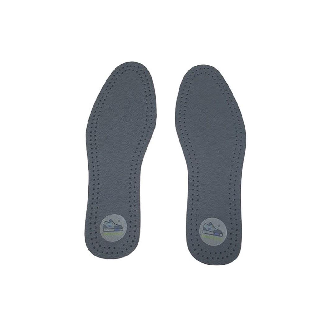 [A119] Đơn vị đổ sỉ các loại mẫu lót giày cho dân buôn?