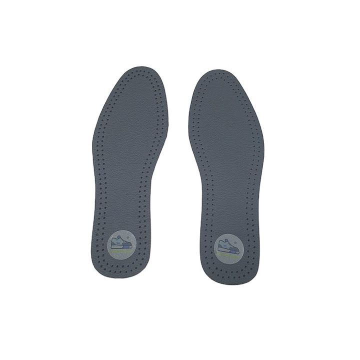 [A119] Website nhập sỉ miếng lót giày kháng khuẩn, chống hôi